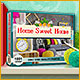 1001 Puzzles: Home Sweet Home