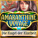 de_amaranthine-voyage-the-orb-of-purity