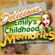 de_delicious-emilys-childhood-memories