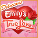 de_delicious-emilys-true-love