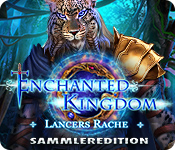 Enchanted Kingdom: Lancers Rache Sammleredition