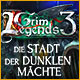 de_grim-legends-3-the-dark-city