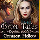 de_grim-tales-crimson-hollow