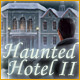 "Löse den Fall des ""Haunted Hotels""!"