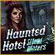 de_haunted-hotel-silent-waters