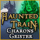 de_haunted-train-spirits-of-charon