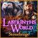 de_labyrinths-of-the-world-stonehenge-legend