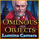 de_ominous-objects-lumina-camera