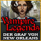 de_vampire-legends-the-count-of-new-orleans