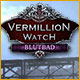 de_vermillion-watch-in-blood