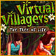 Virtual Villagers 4 - The Tree of Life